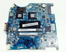 Toshiba Satellite T110-107 - Working Tested  Motherboard 31TL1MB0080