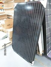 225w Romag Polycrystalline Solar PV Panel. Made in Britain - Clearance Stock