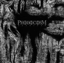 PHOBOCOSMDeprived LP   Demilich    Funebre   Depravity   Morbid Angel    Disma