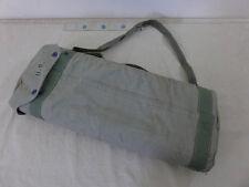 #4 US ARMY WW2 Bazooka Bag / Tasche für Raketen Panzerfaust Munition 1945