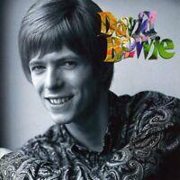 David Bowie - The Deram Anthology 196619 (NEW CD)