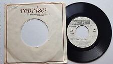 """TRINI LOPEZ - Pancho Lopez / Hall of Fame NM- 1966 PROMO 7"""" Reprise Folk Rock"""