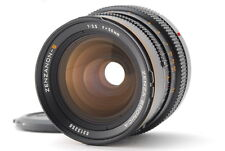 [MINT] Zenza Bronica Zenzanon S 50mm f3.5 Lens for SQ A Ai from JAPAN 0913N