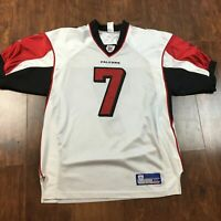 Reebok NFL Men's Size 50 Michael Vick Football Jersey V Neck