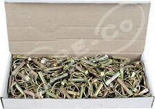 box of 11mm Linch Pins contains 144