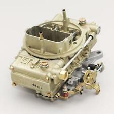 Holley 4160 Adjustable Float 4 Barrel Square Bore Carburetor 450 CFM