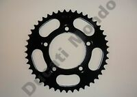 Rear sprocket 45 tooth Esjot Ducati 899 959 Panigale Scrambler 800 Monster 821