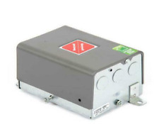 Honeywell L7224U1002 120 Volt Oil Electronic Aquastat