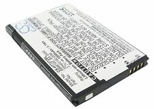 Li-ion Battery for HTC A3366 BB96100 BB96100 BA S450 35H00140-01M 35H00140-00M