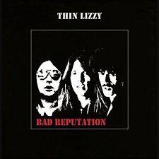 Thin Lizzy Mint (M) Grading Import Vinyl Records