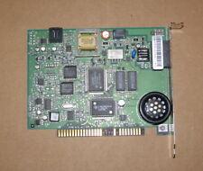 Gateway USR ISA 56k Fax Modem Card 6000728