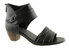 Marks and Spencer Women's Composition Leather Heels