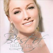 Best of Helene Fischer [2 CD] by Helene Fischer (CD, Jun-2010, 2 Discs, EMI)