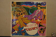 BEATLES - A Collection of Beatles Oldies     ***Mono***