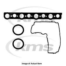 New Genuine VICTOR REINZ Cylinder Head Rocker Cover Gasket Set 15-38554-01 Top G
