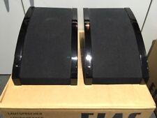 Elac TS-3030 Dolby Atmos Top Firing Lautsprecher / 1.Hand / TOP UVP 698.- /Paar