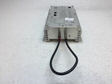 Blonder Tongue Bida 100A-30 Broadband Distribution Amplifier 5800-13 30dB, As Is
