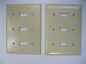 Outlet /Light Switch covers