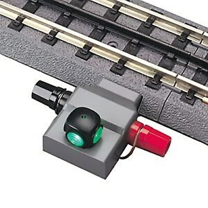 MTH-trains REAL-TRAX 0-scale track or accessory