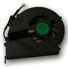 eMachines E525 E728 CPU Cooling Fan AB0805HX-TBB AB0000ZR6