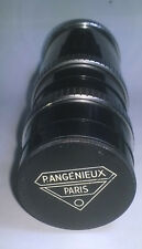 obiettivo Angénieux Paris 1: 4,5 f= 180 type P21