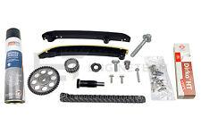 RS0042 Timing chain kit Audi A1, Skoda Fabia Rapid Yeti, VW Golf CBZA 03F198158