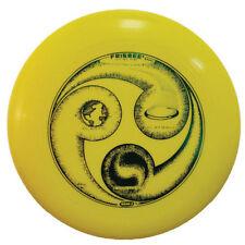 Wham-O Disc Golf Equipment