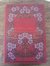 LE CHOIX D'UN METIER DELABASSE CHASNAY 1907 FONDERIE FILATURE  MONTRE TELEPHONE