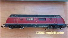 1945-1969 Modellbahnen der Spur H0 aus Gusseisen mit Lichtfunktion & -Produkte