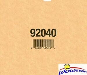 2019/20 Upper Deck Series 1 Hockey 24ct Retail 20 Box CASE-120 YOUNG GUNS+20 MEM