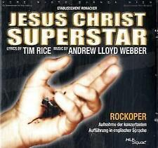 Jesus Christ Superstar-Das Musical von Various Artists (2008)