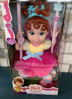 My Friend Fancy Nancy Doll in Signature Outfit 18 Inches Tall