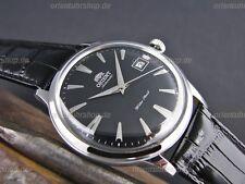 Orient Bambino Uhr Automatik Herrenuhr Men's Wristwatch FAC00004B0