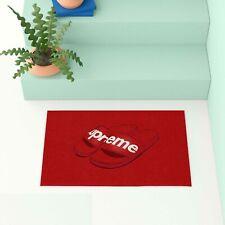 """Door Mat """"SUPREME """" İndoor Mat,Room Carpet, Door Matting 50x70 cm"""