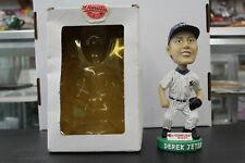 2001 Donruss Class Derek Jeter Bobble Head 1755/2000 Yankees