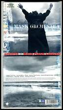 """COLIN TOWNS - Mask Orchestra """"Another Think Coming"""" (CD Digipack) 2001 NEUF"""