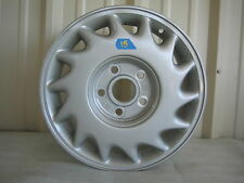 Toyota Avalon Alloy Wheel Rim Factory 95 96 97 99 NEW