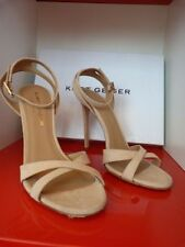 Kurt Geiger Stiletto Special Occasion Heels for Women