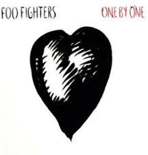 Foo Fighters - One By One 886979832619 (Vinyl Used Very Good)
