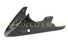 Ducati 350SS 400SS 600SS 750SS 900SS 900SL Carbon Bugspoiler belly pan