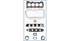 Cylinder Head Gasket Set SUZUKI JIMNY 16V 1.3 86 G13BB (9/1998-8/2000)