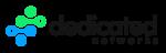 Dedicated Networks Inc