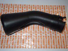 4807 Original Stihl Bogen Verbinder für Fangsack vom BE 55 BGE 60   NEU