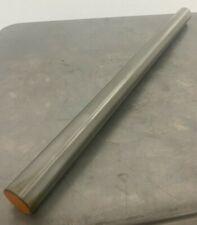 52100 Steel Round Bar Stock 34 Diameter X 12 Length