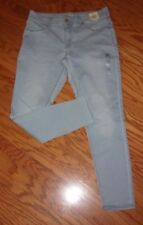 NEW! ~ JUNIORS PLUS SIZE 17~ SO ~ ULTIMATE JEGGING $40 NWT