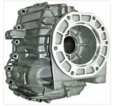 Ford F250 F350 F450 ZF 6 speed transmission S6-650 4wd extension housing