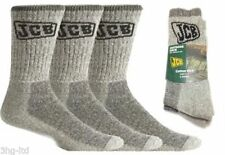 JCB Men's Long Socks