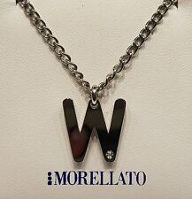 Colliere unisex Morellato € 14,90