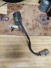 RIGHT IMRC Intake Vacuum Solenoid Actuator Valve 93-95 Mark VIII 8 F3LY-9S514-C