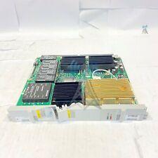 Nortel, Nt8E01Px, Sn1Taaa, Fdn2400 Oc-48 Dm 1310Nm Linear Transmitter *Rh092520